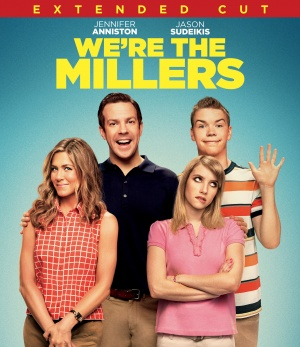 We're the Millers 1523x1762