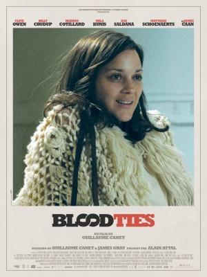 Blood Ties 2835x3780