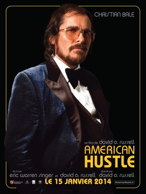 American Hustle - L'apparenza inganna 2835x3780