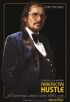 American Hustle - L'apparenza inganna 3450x5000