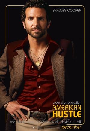American Hustle - L'apparenza inganna 2063x3000