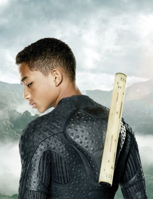After Earth 1400x1818