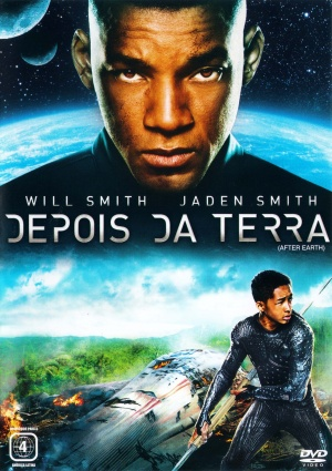After Earth 1885x2669
