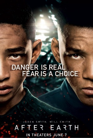 After Earth 1200x1779