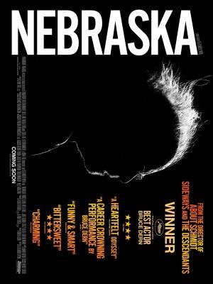 Nebraska 2250x3000