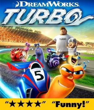 Turbo 1587x1874