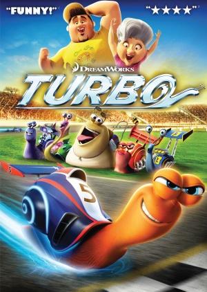 Turbo 1540x2165