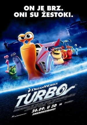 Turbo 500x719