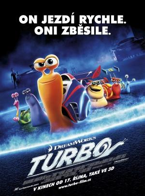 Turbo 2500x3367