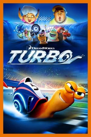 Turbo 1400x2100