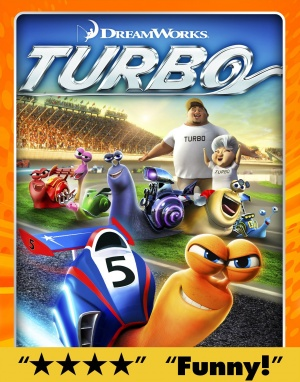 Turbo 1612x2052