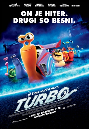 Turbo 555x800