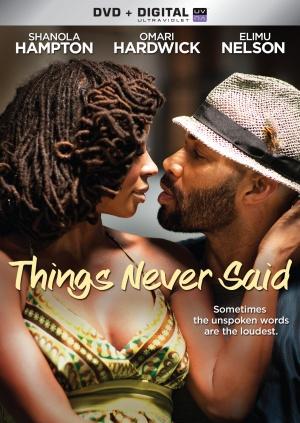 Things Never Said 1529x2157