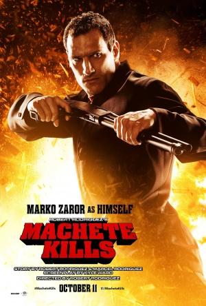 Machete Kills 1519x2250