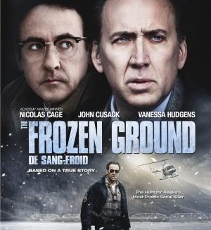 The Frozen Ground 1225x1331