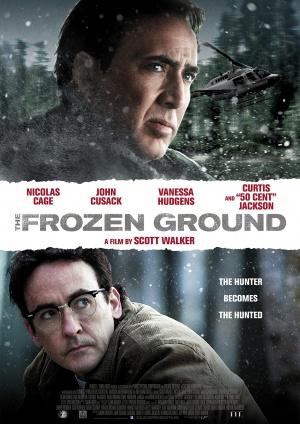 The Frozen Ground 1132x1600