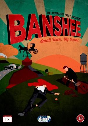 Banshee 1530x2175