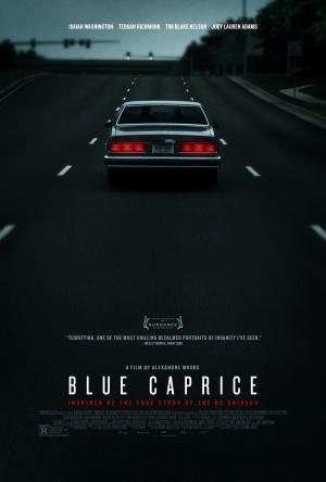 Blue Caprice 1500x2222