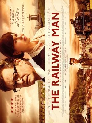 The Railway Man ( 2013 )