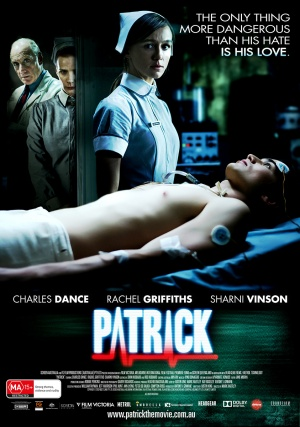 Patrick 843x1200