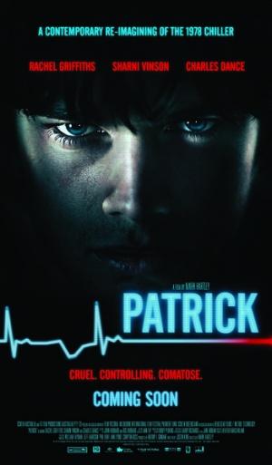 Patrick 350x598