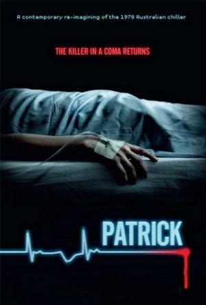 Patrick 620x919
