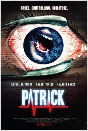 Patrick 1380x2048