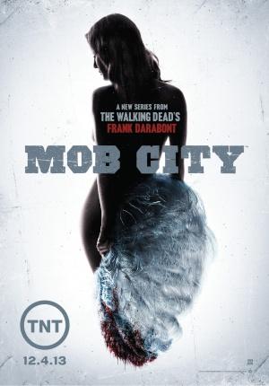 Mob City 1012x1451