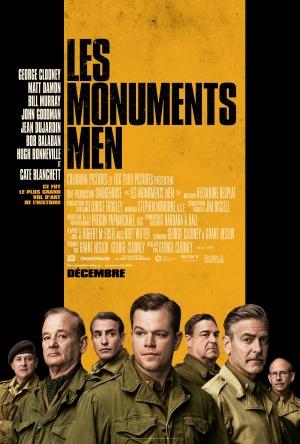 Monuments Men 2025x3000