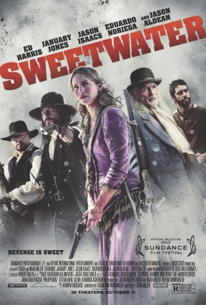 Sweetwater 3375x5000