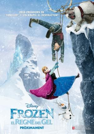 Frozen 2000x2863