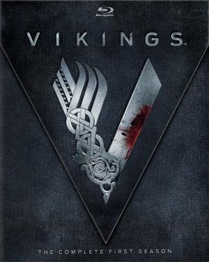 Vikings 1600x2010