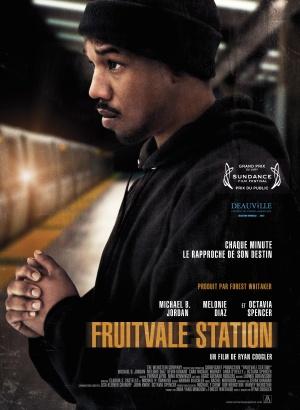 Fruitvale Station 3350x4579