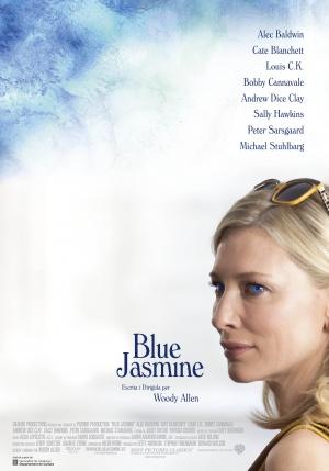 Blue Jasmine 2000x2857