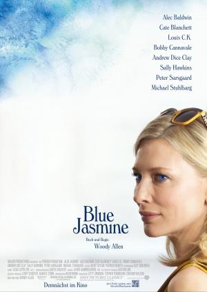 Blue Jasmine 1448x2048
