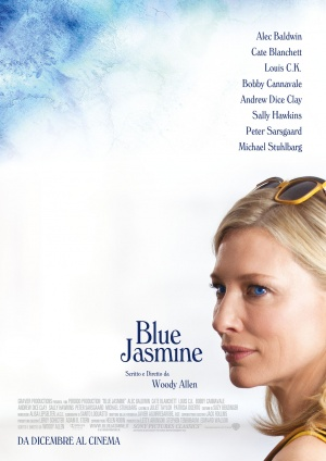 Blue Jasmine 1240x1753