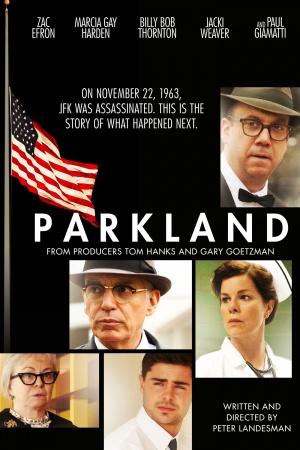Parkland 1400x2100