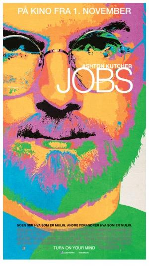 Jobs 1080x1920