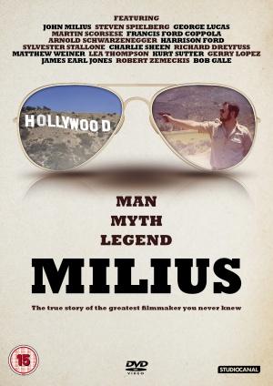 Milius 1530x2162