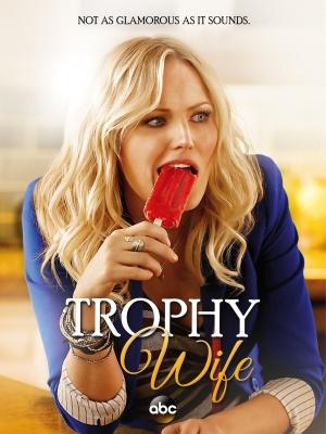 Trophy Wife 2250x3000