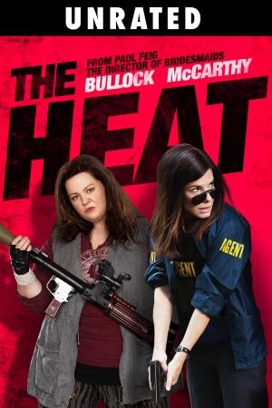 The Heat 1400x2100