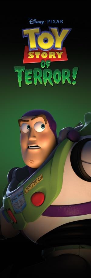Toy Story de Terror 1652x5000