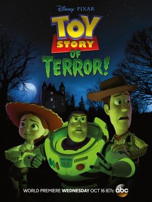 Toy Story de Terror 2362x3149