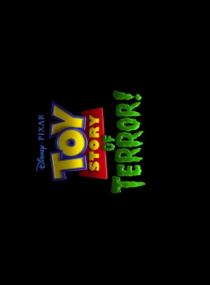Toy Story de Terror 1307x1770