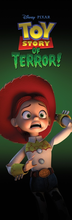 Toy Story de Terror 1653x5000