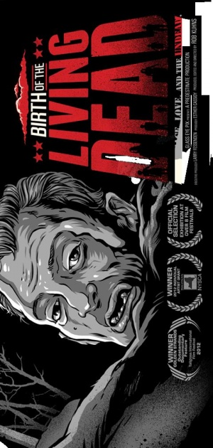 Year of the Living Dead 480x1008
