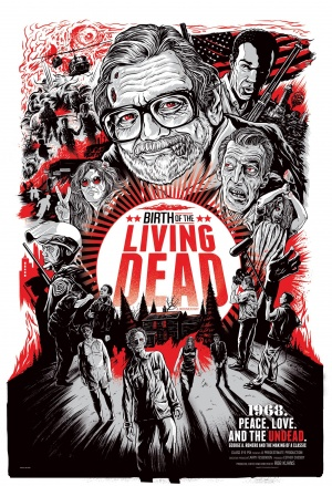 Year of the Living Dead 1401x2048