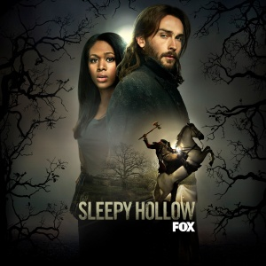 Sleepy Hollow 2000x2000