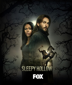 Sleepy Hollow 3028x3543