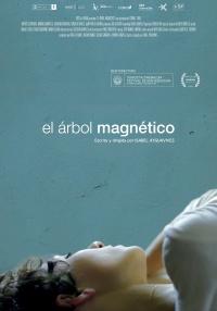 El Árbol Magnético poster